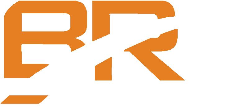 BR Veículos